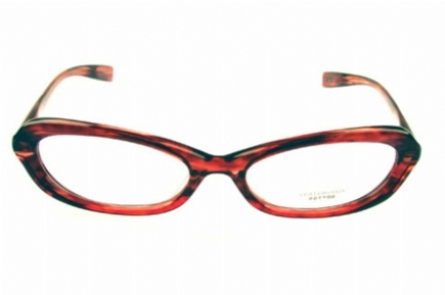 OLIVER PEOPLES CLARKE