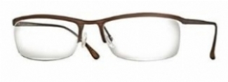 OLIVER PEOPLES DAMION in color DARKBROWN