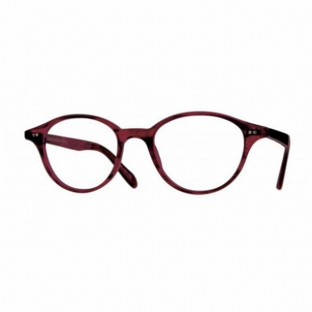 OLIVER PEOPLES DANNIE