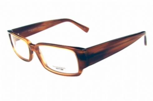 OLIVER PEOPLES DORMAN