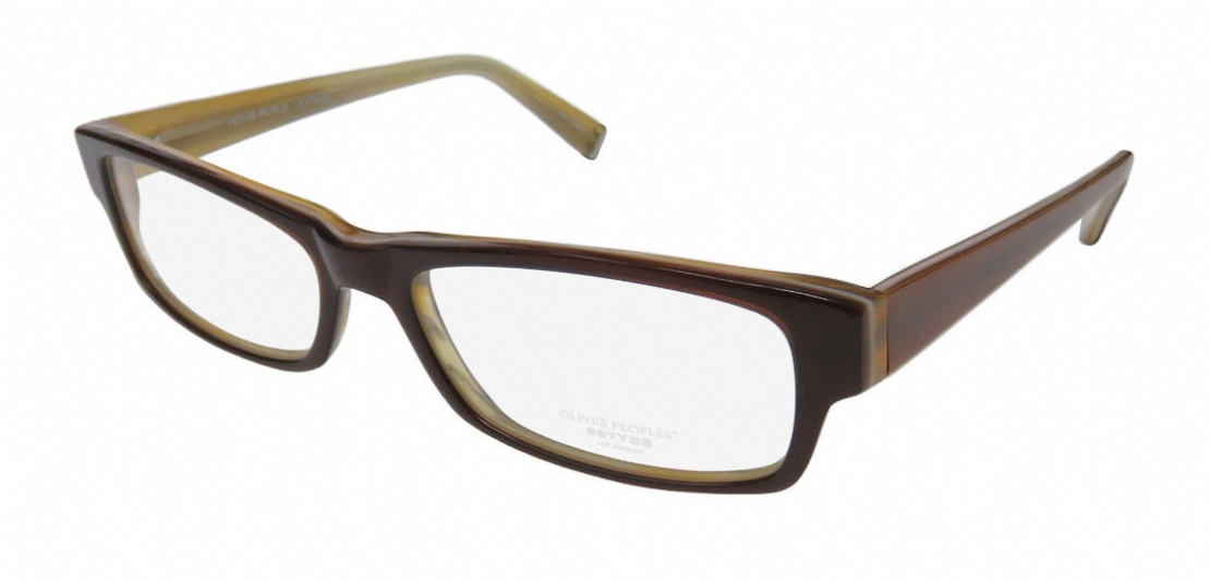 OLIVER PEOPLES DRAKE