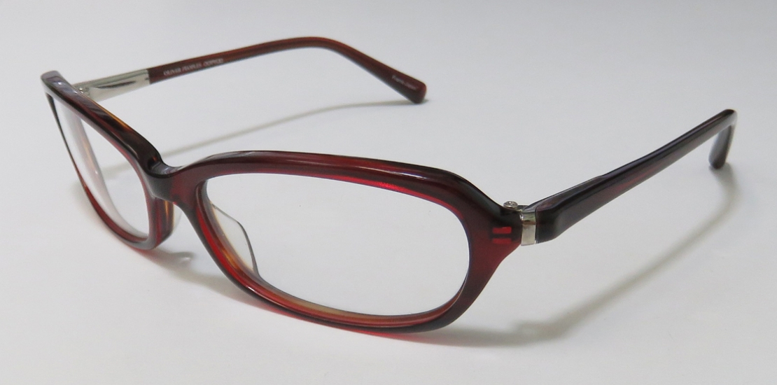 OLIVER PEOPLES DYLAN