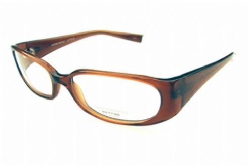 OLIVER PEOPLES FELINE