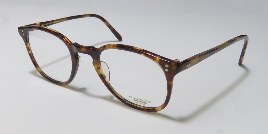 OLIVER PEOPLES FINLEY