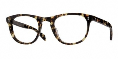 OLIVER PEOPLES FLORENZ in color DTBK