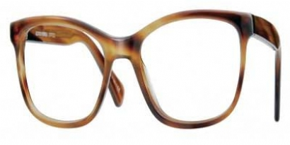 OLIVER PEOPLES FOLLIES 49 1156