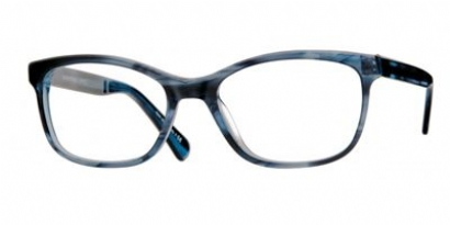 OLIVER PEOPLES FOLLIES 49 in color 1200