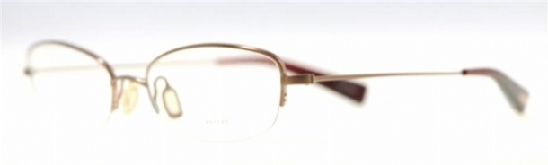 OLIVER PEOPLES GEORGINA