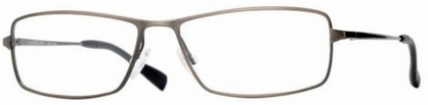 OLIVER PEOPLES GORAN