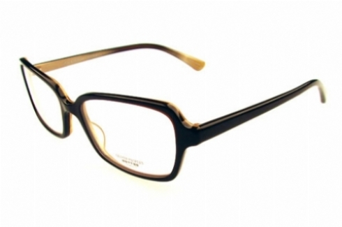 OLIVER PEOPLES HARPER