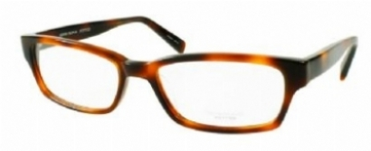 OLIVER PEOPLES HOOVER