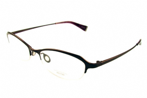 OLIVER PEOPLES INTRIGUE 1025T