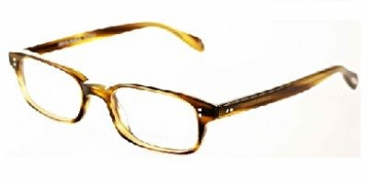 OLIVER PEOPLES JAMES