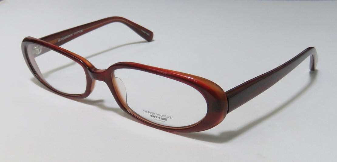OLIVER PEOPLES KATY