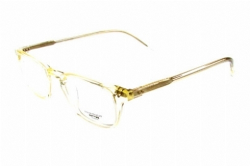 OLIVER PEOPLES KENT