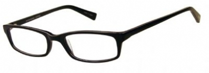 OLIVER PEOPLES LANCE in color BLACK