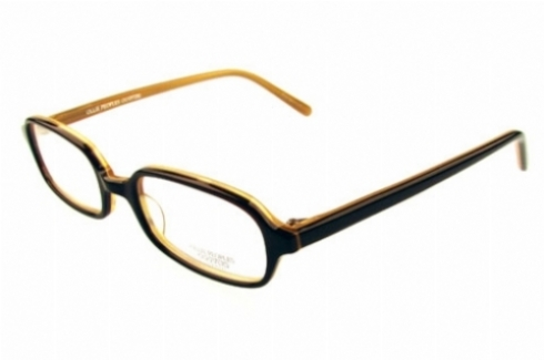 OLIVER PEOPLES LANE