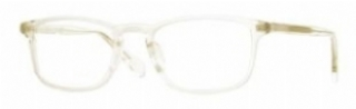OLIVER PEOPLES  