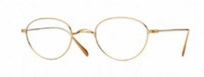 OLIVER PEOPLES LIVINGSTON