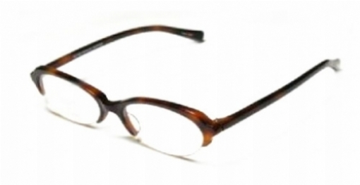 OLIVER PEOPLES LORELEI