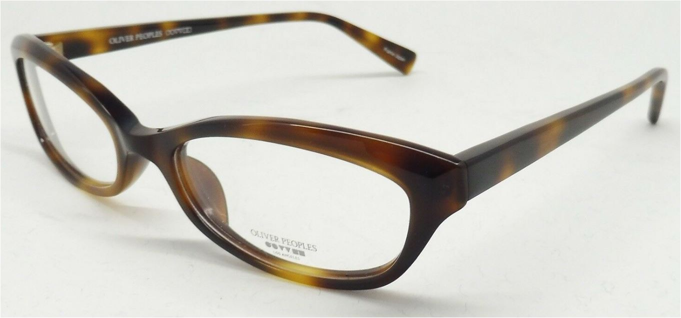 OLIVER PEOPLES MARCEAU