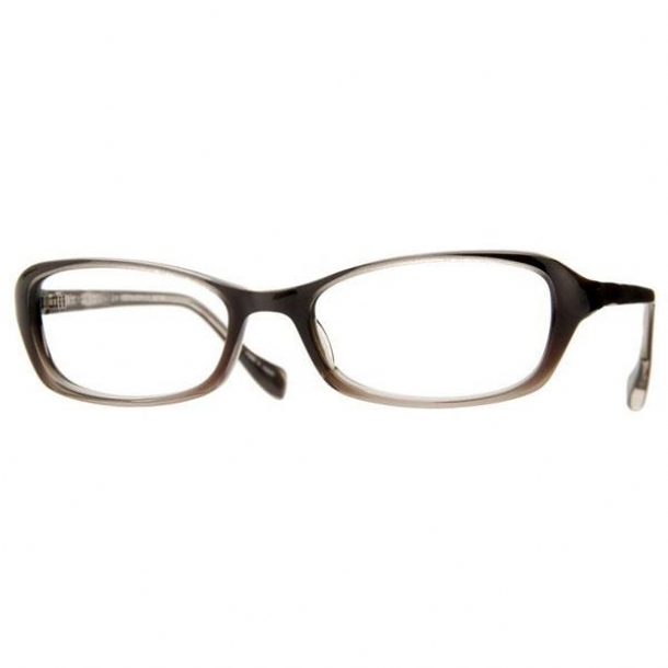 OLIVER PEOPLES MARCELA in color OBSIDIAN-GRADIENT
