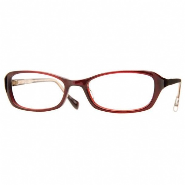 OLIVER PEOPLES MARCELA SIENNA