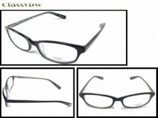 OLIVER PEOPLES MARIA BLK
