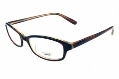 OLIVER PEOPLES MARIA in color H