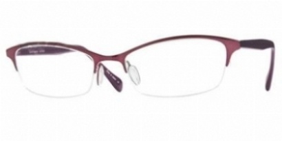 OLIVER PEOPLES MARYSE