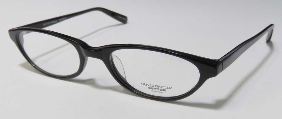 OLIVER PEOPLES MIA