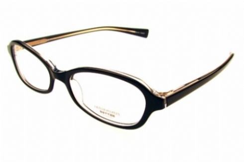 OLIVER PEOPLES NINETTE in color BKCRY