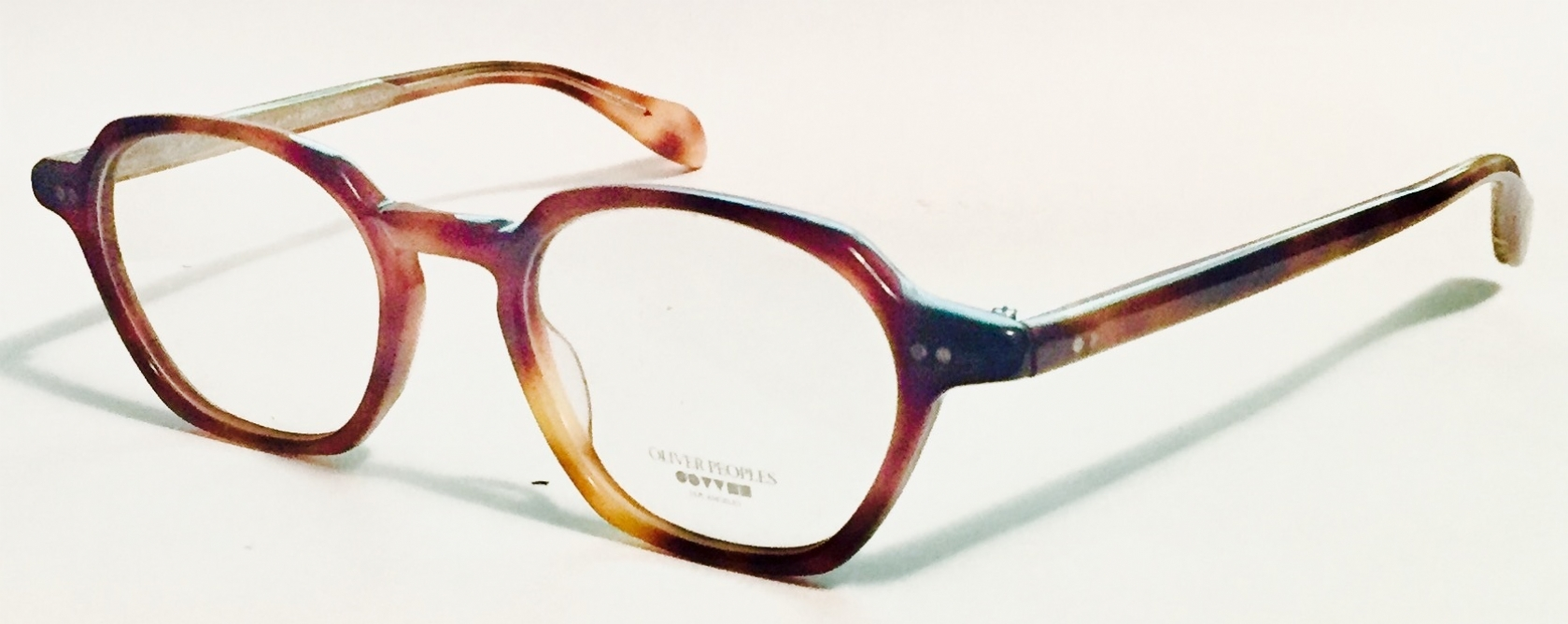 OLIVER PEOPLES NOLAND