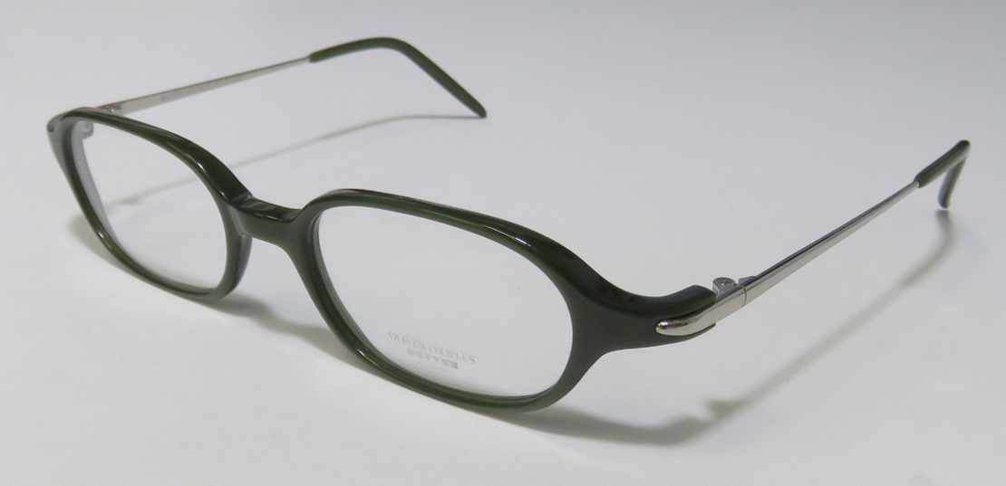OLIVER PEOPLES OP-542