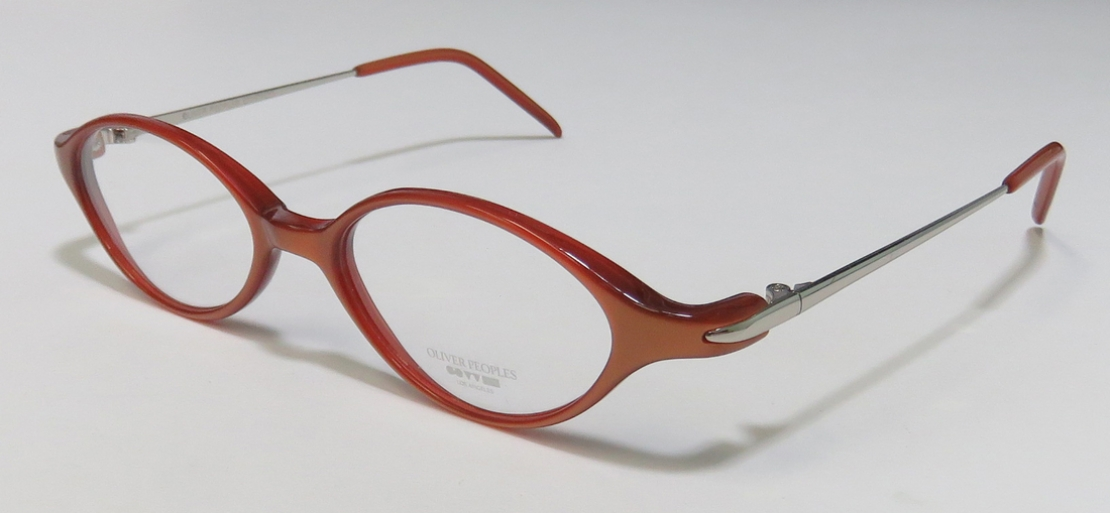 OLIVER PEOPLES OP-543