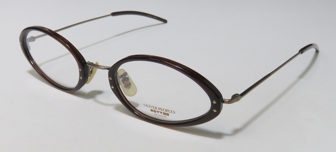 OLIVER PEOPLES OP-623