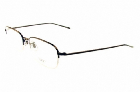 OLIVER PEOPLES OP-641