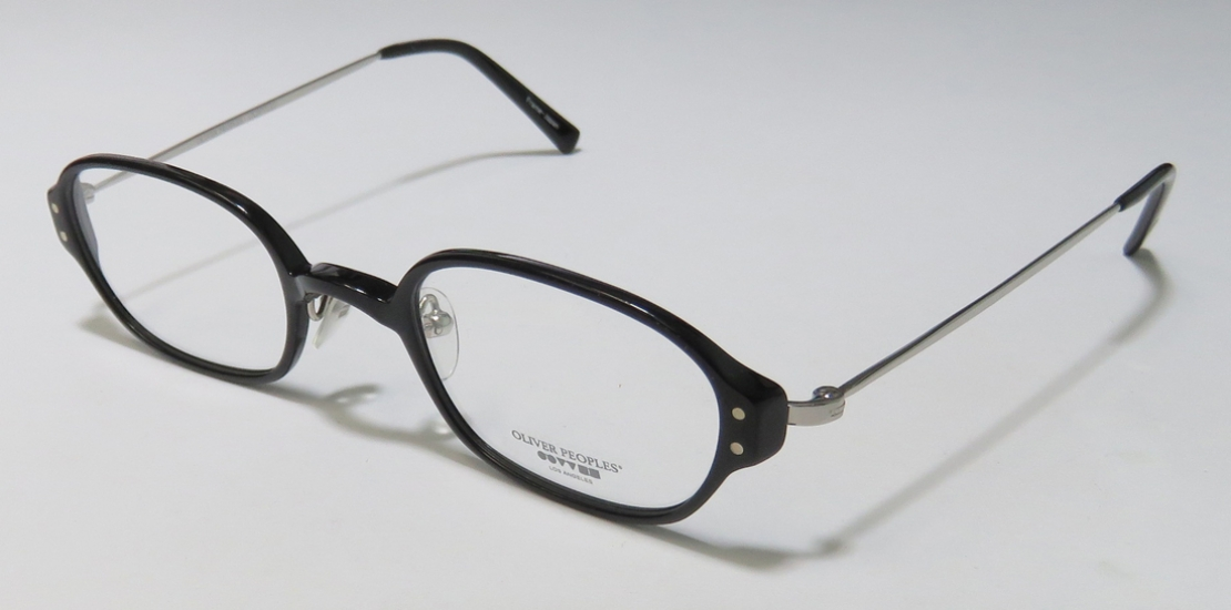 OLIVER PEOPLES OP-661