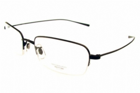 OLIVER PEOPLES OP-665
