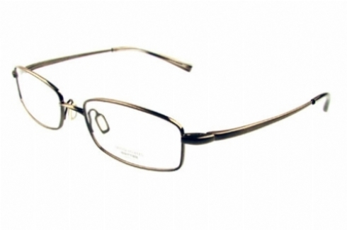 OLIVER PEOPLES OP-671