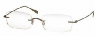 OLIVER PEOPLES OP-678