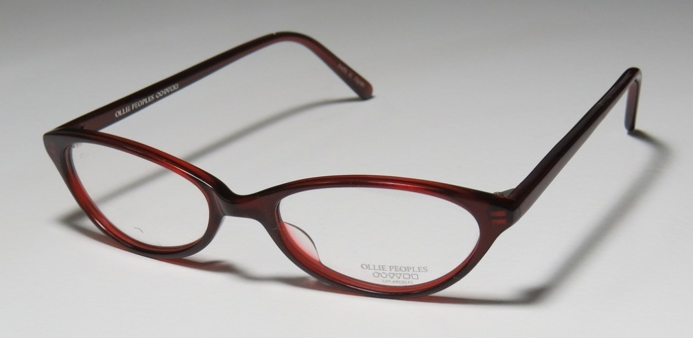 OLIVER PEOPLES PENNY