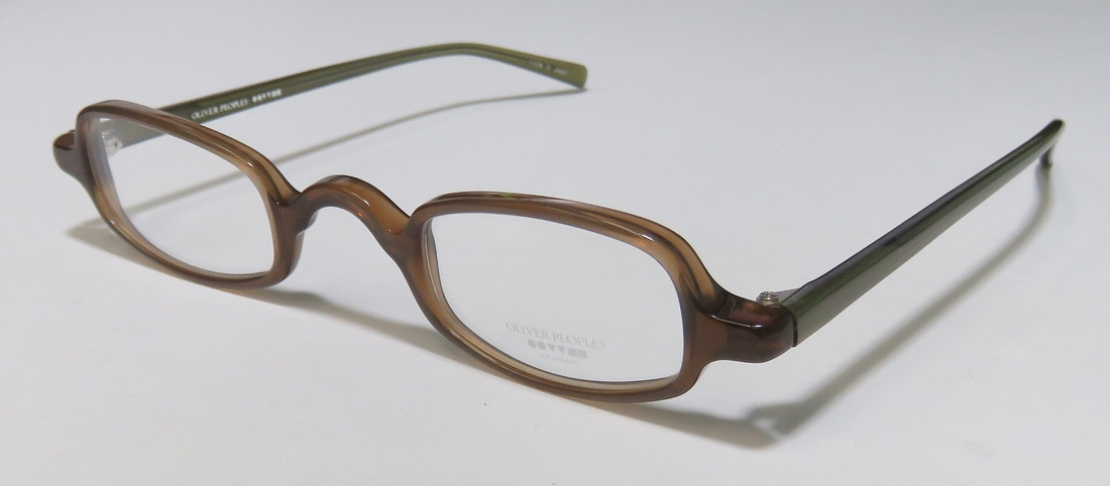 OLIVER PEOPLES POP