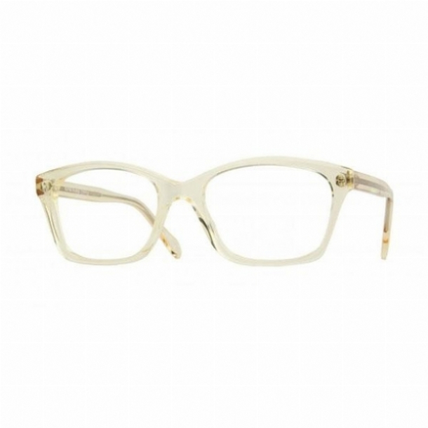 OLIVER PEOPLES RACINE in color HALO
