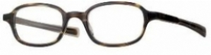 OLIVER PEOPLES RAMIRO in color COCOBOLOSLB