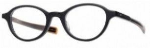 OLIVER PEOPLES ROWAN BLACKSYCAMORE