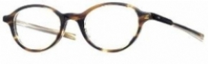 OLIVER PEOPLES ROWAN in color COCOBOLOSLB
