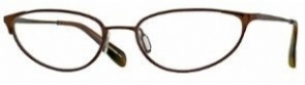 OLIVER PEOPLES ROXANA