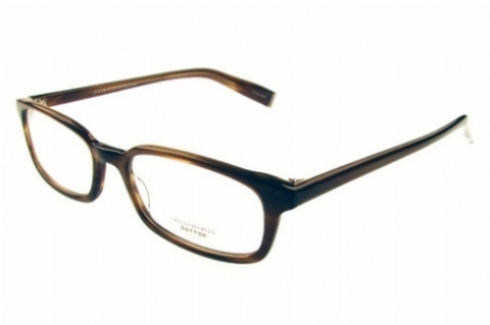 OLIVER PEOPLES RYDELL