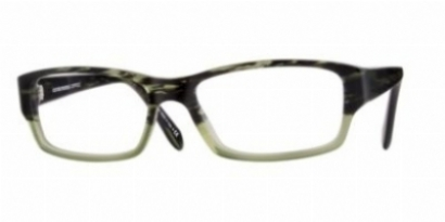 OLIVER PEOPLES SHAE 5163